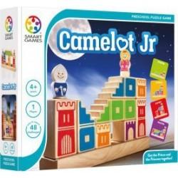 Camelot Junior (nieuw)